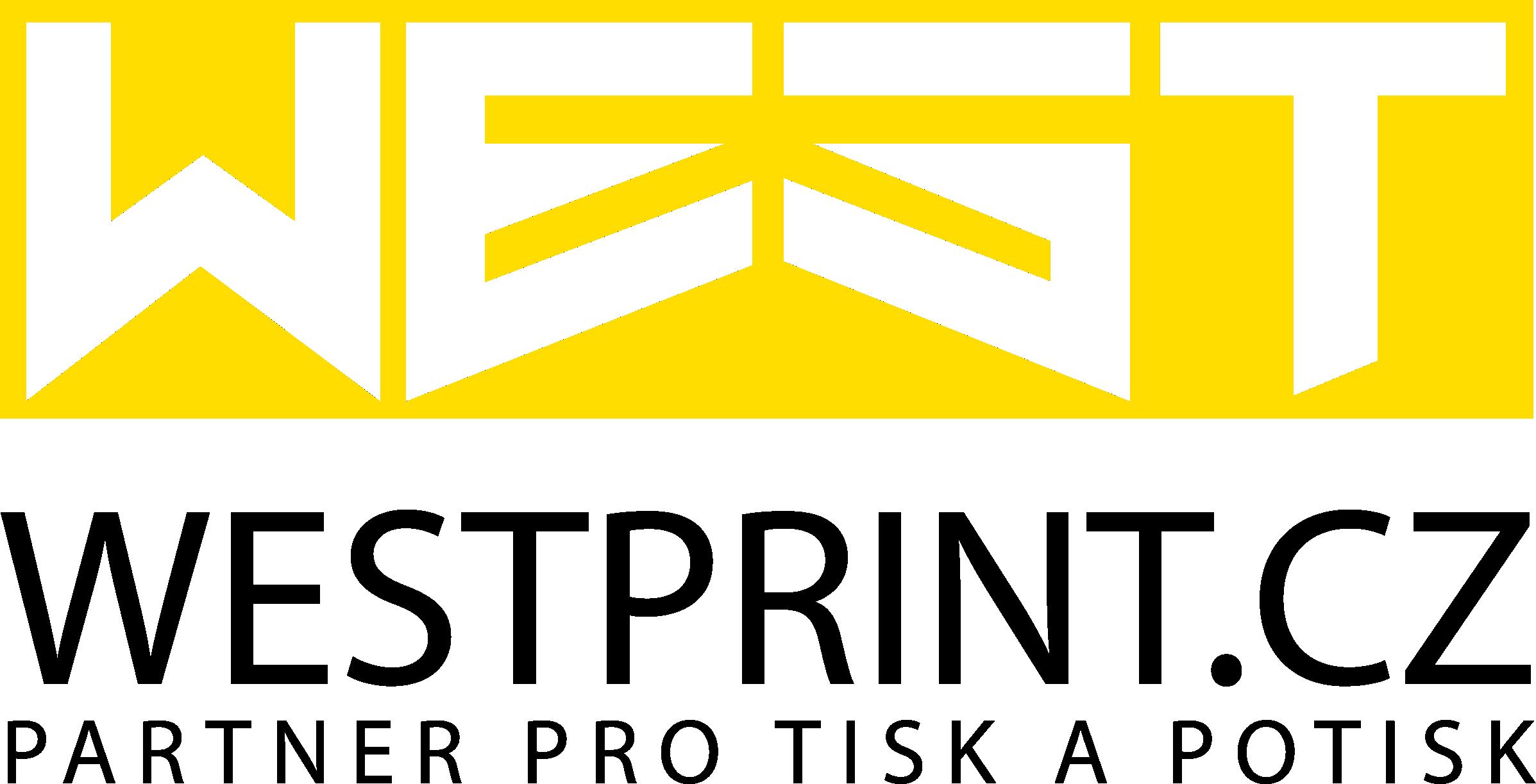 Westprint